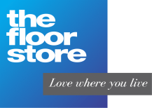 The Floor Store Hamilton - Carpet | Vinyl | Rugs | Commercial